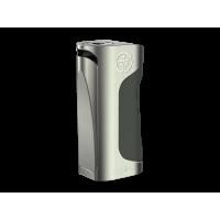 Aspire Paradox 75 Watt Mod Akkuträger