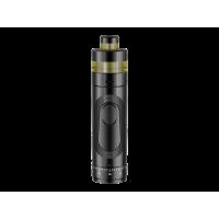 Aspire SteelTech Pod E-Zigaretten Set