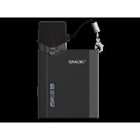 Smok Nfix-mate Pod E-Zigaretten Set