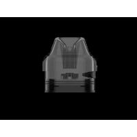GeekVape Wenax C1 Cartridge (2 Stück pro Packung)