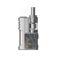 silver grey stabwood