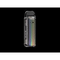 Vaporesso LUXE PM40 Pod E-Zigaretten Set