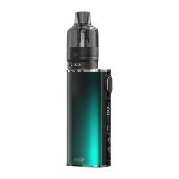 Eleaf iStick T80 mit GTL Pod E-Zigaretten Set