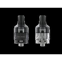 Eleaf GTL Mini Pod Cartridge 2ml (ohne Coils)