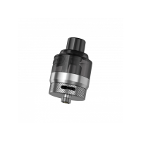 Lost Vape UB Pod Tank Verdampfer 5,5ml (inkl. Coils)
