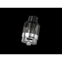 Lost Vape UB Pro Pod Tank Verdampfer 5ml (inkl. Coils)