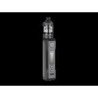 Aspire Onixx E-Zigaretten Set