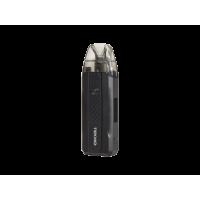 Aspire Tekno Pod E-Zigaretten Set