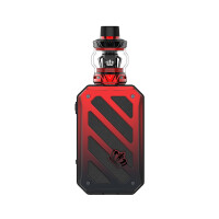Uwell Crown 5 E-Zigaretten Set