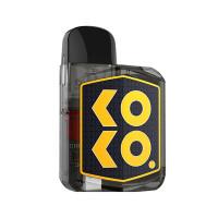 Uwell Caliburn Koko Prime Vision Pod Kit