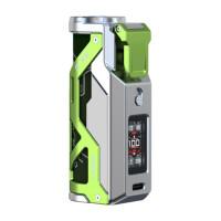 Wismec Reuleaux RX G 100 Watt Mod Akkuträger