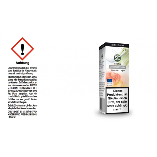 12 mg