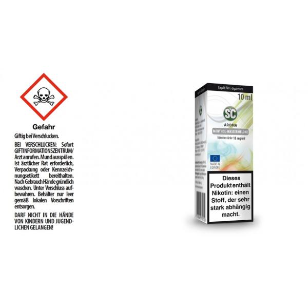 18 mg/ml