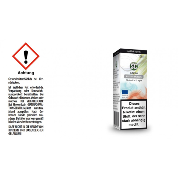 12 mg/ml