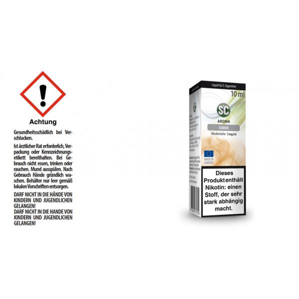 3 mg/ml
