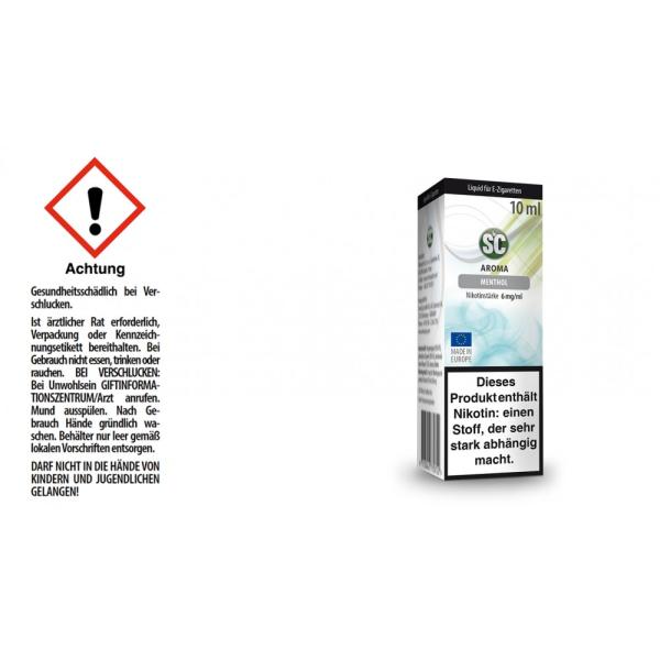 6 mg/ml