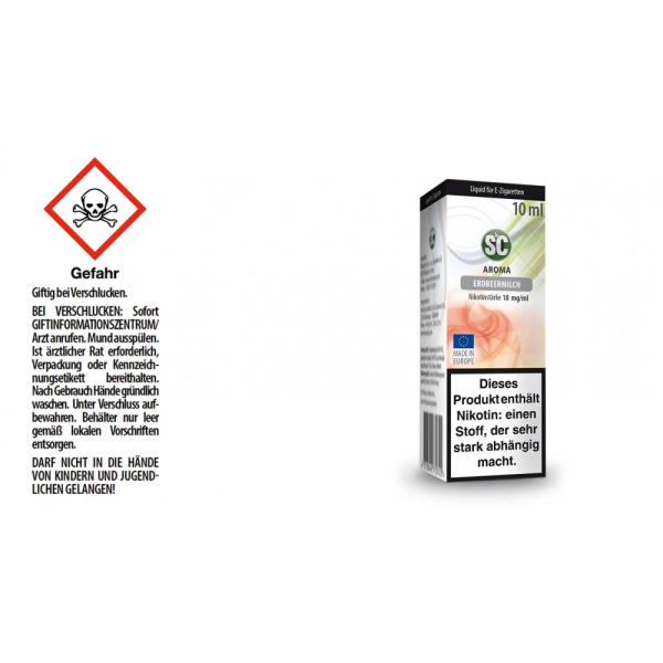18 mg