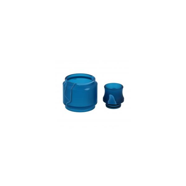 blau-prisma