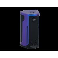 lila-blau