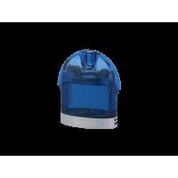 Lost Vape Lyra Cartridge 2ml