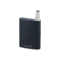 Eleaf iCare Flask E-Zigaretten Set
