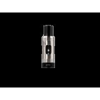 Innokin Prism T18 2 Clearomizer Set