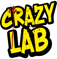Crazy Lab Aromen